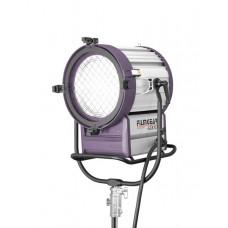 Осветительный прибор FILMGEAR Daylight Fresnel 4000W